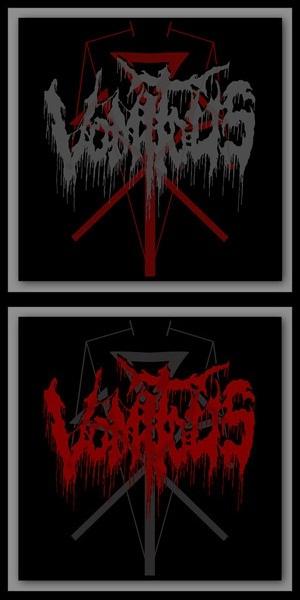 Vomitous - Promo 2012