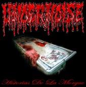 Undernoise - Historias de la morgue