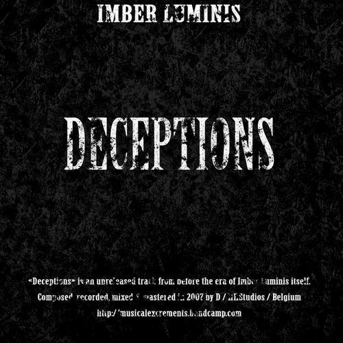 Imber Luminis - Deceptions