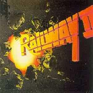 Railway - Railway II