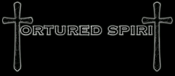 Tortured Spirit - Logo