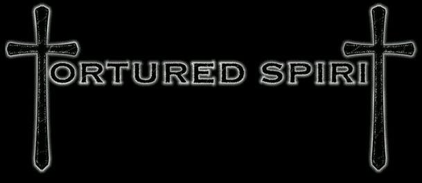 Tortured Spirit - Logo