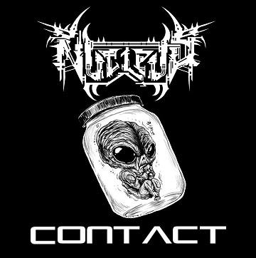 Nucleus - Contact