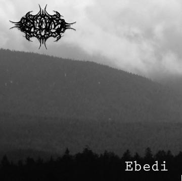 Ölüm - Ebedi