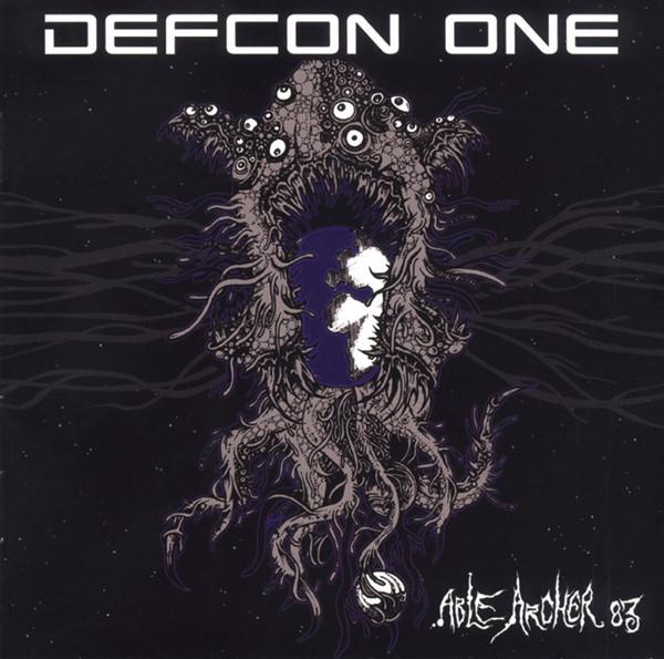 Defcon One - Able Archer 83
