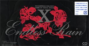 X Japan - Endless Rain