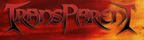 Transparent - Logo