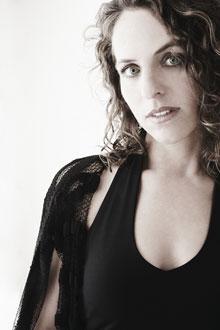 Stephanie Kico-Brosius