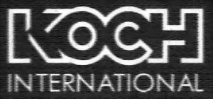 Koch International Poland