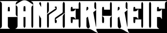 Panzergreif - Logo