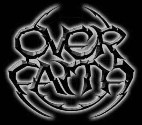 OverFaith - Logo