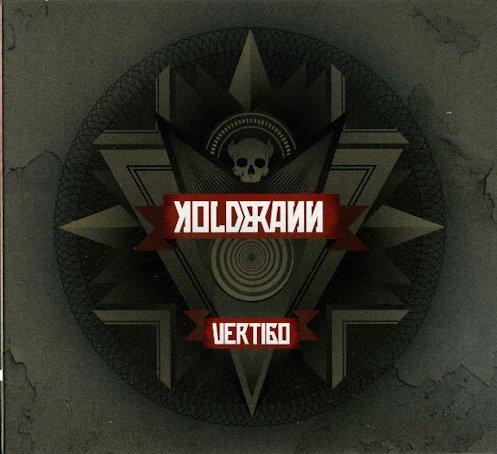 Koldbrann - Vertigo