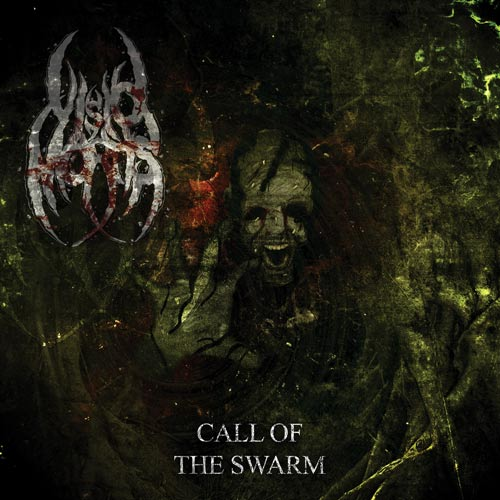 Visio Mortis - Call of the Swarm
