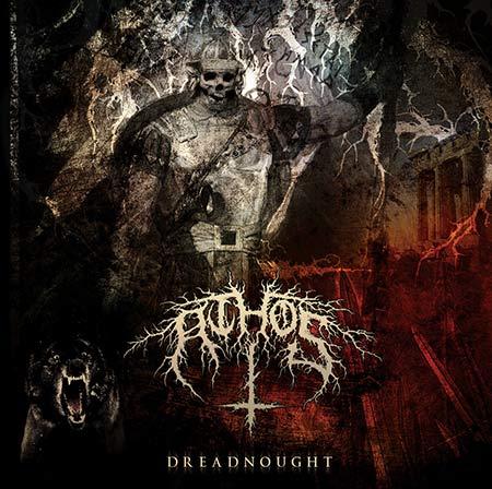 Athos - Dreadnought