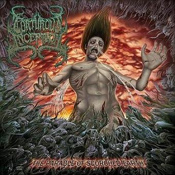 Torturous Inception - The Parable of Scorched Earth