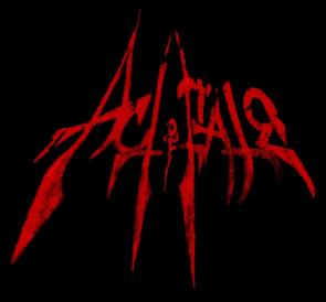 Act of Fate - Logo