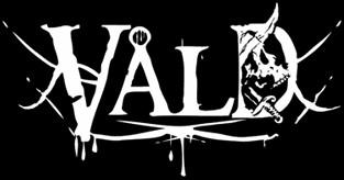 Våld - Logo