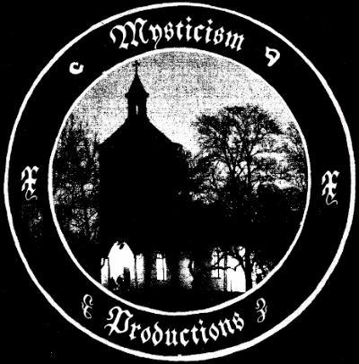 Mysticism Productions