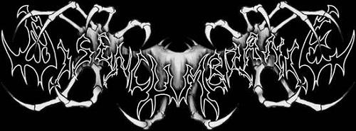 Disencumbrance - Logo