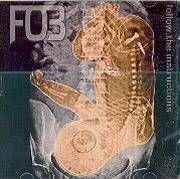 F.O.B. - Follow the Instructions