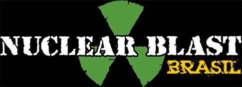 Nuclear Blast Brasil