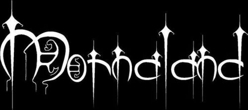 Mornaland - Logo