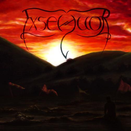 Exsequor - For the Fallen