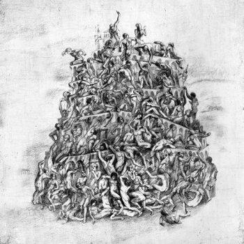 Лютомысл - Превозмогая Вавилон