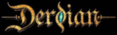 Derdian - Logo