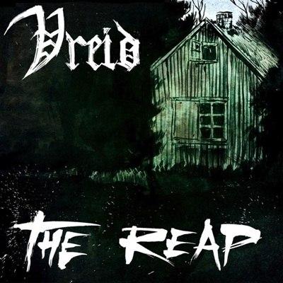 Vreid - The Reap