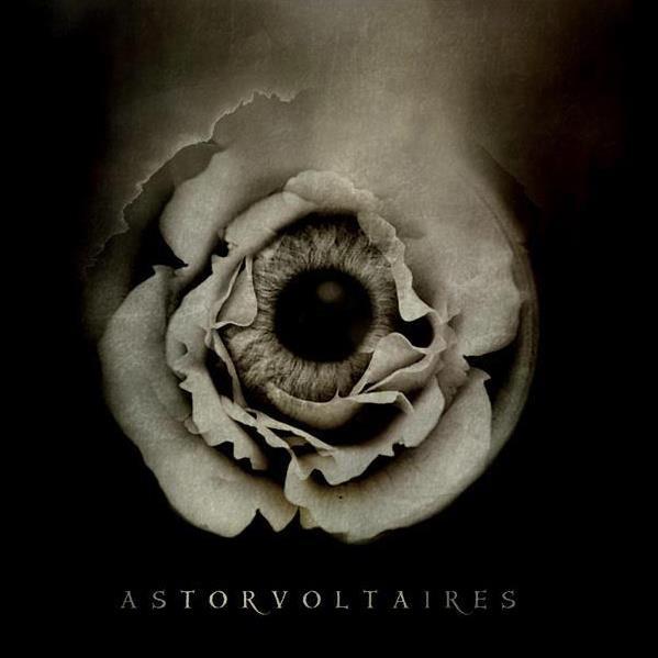 AstorVoltaires - BlackTombsForDeadSongs