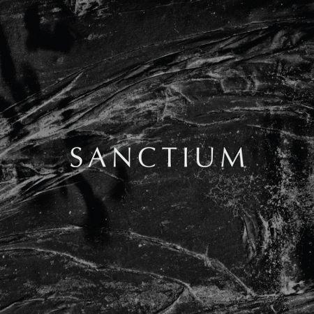 Sanctium - Sanctium