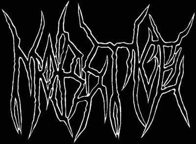 Morstice - Logo
