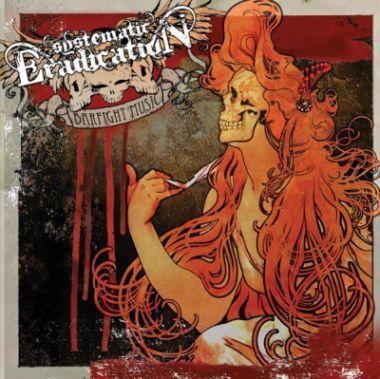 Systematic Eradication - Barfight Music
