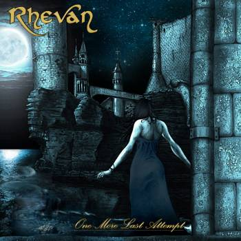 Rhevan - One More Last Attempt