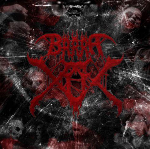 Barra Xul - In Darkness We Wait