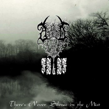 Astarot / From the Torrent & the Fountain - There's Never Silence in the Mist