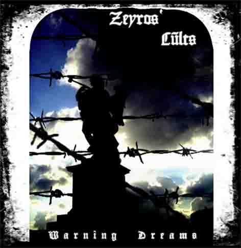 Zeyros' Cults - Warning Dreams