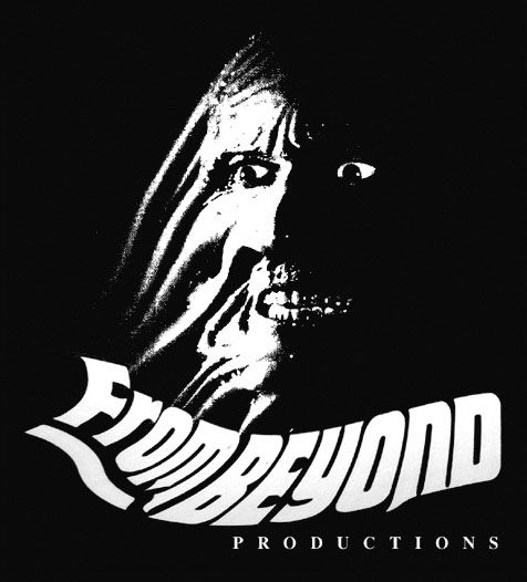 From Beyond Productions