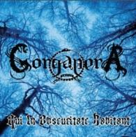 Gorganera - Qui in Obscuritate Habitant