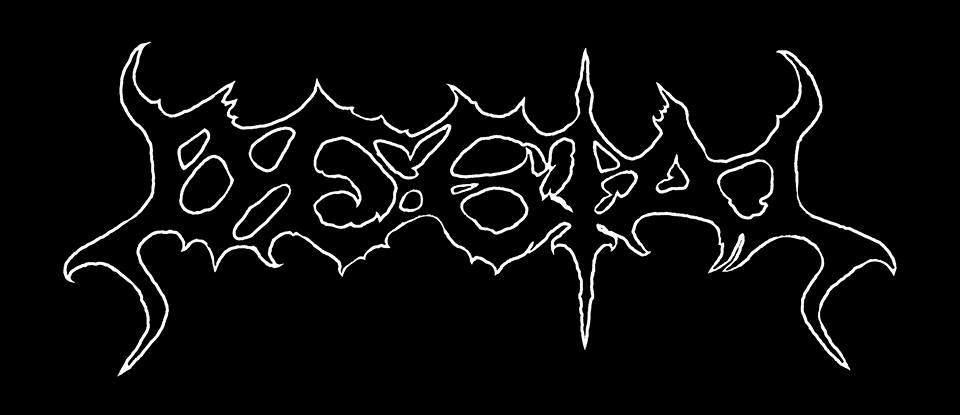 Degial - Logo