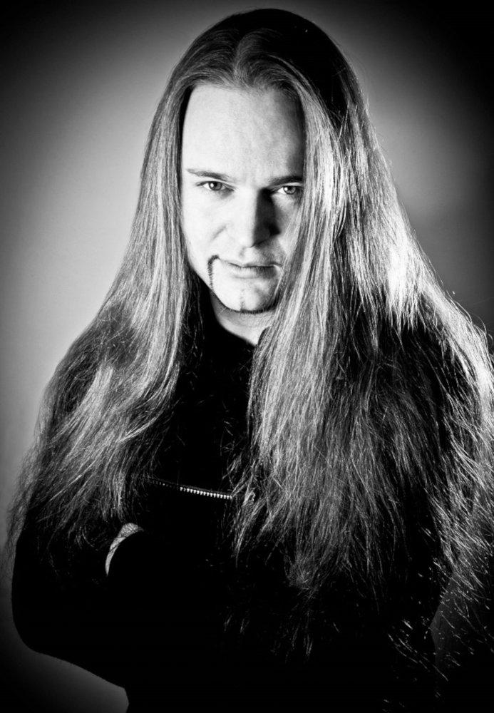 Carsten Kaiser
