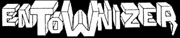 Entownizer - Logo