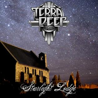 Terra Deep - Starlight Lodge