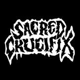 Sacred Crucifix - Demo 1994