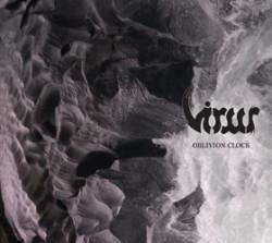 Virus - Oblivion Clock