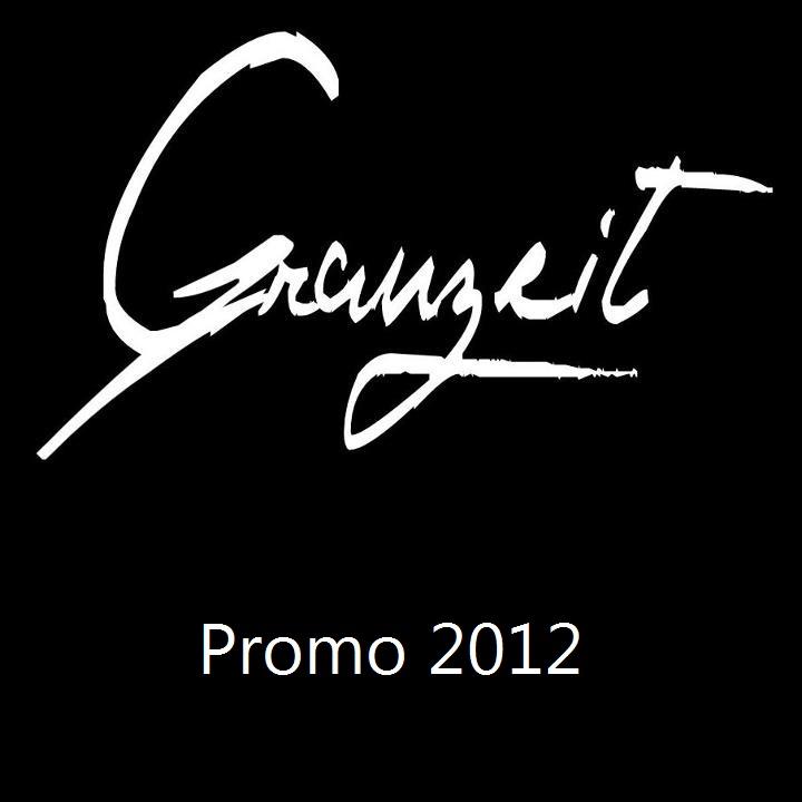 Grauzeit - Promo 2012
