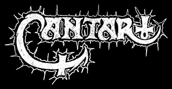 Cantar - Logo