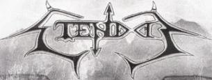 Stendor - Logo