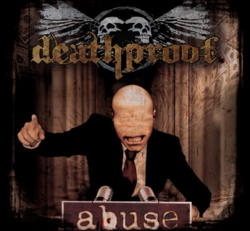 Deathproof - Abuse